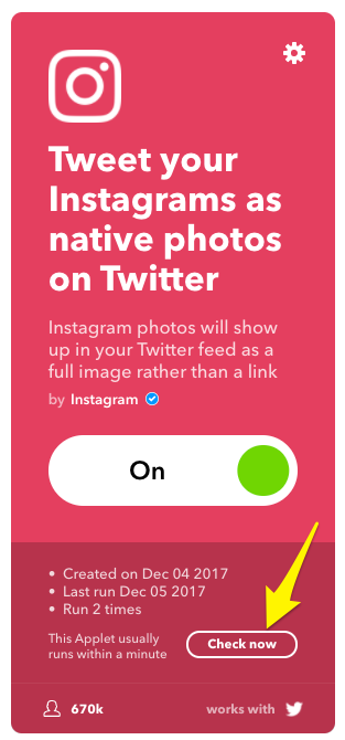 Tweet_your_Instagrams_as_native_photos_on_Twitter_-_IFTTT.png