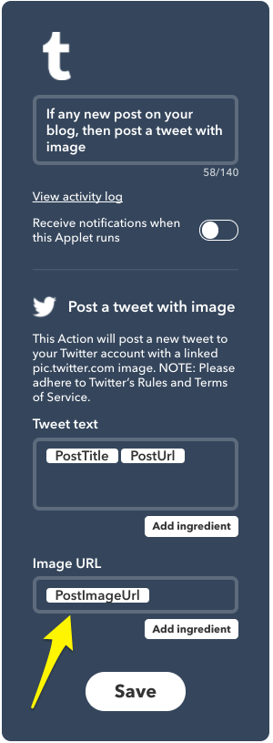 If_any_new_post_on_your_blog__then_post_a_tweet_with_image_-_IFTTT.png