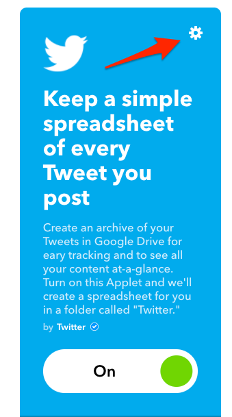 Keep_a_simple_spreadsheet_of_every_Tweet_you_post_-_IFTTT.png