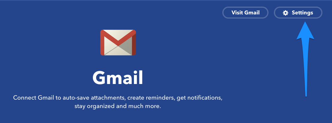 Do_more_with_Gmail_-_IFTTT.png
