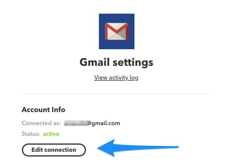 Gmail_settings_-_IFTTT.png